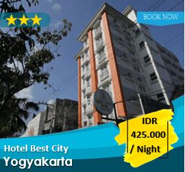 best-city-jogja