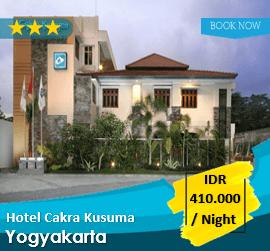 hotel-Cakra-Kusuma