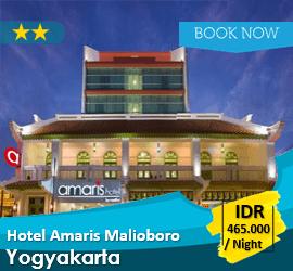 hotel-amaris-malioboro