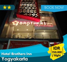 hotel-brothers-inn