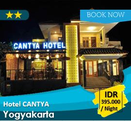 hotel-cantya