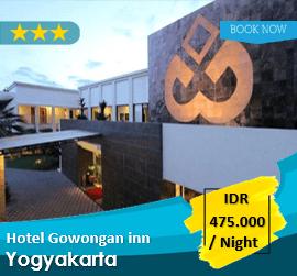 hotel-gowongan-inn