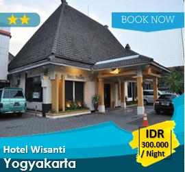 hotel-wisanti-jogja