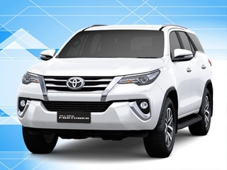 sewafortuner