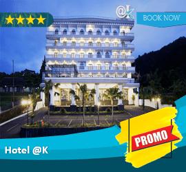 hotel-@k