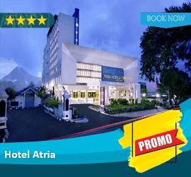 hotel-atria