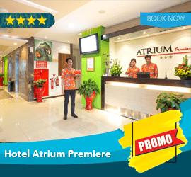 hotel-atrium-premiere