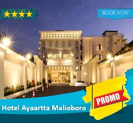 hotel-ayaartta-malioboro