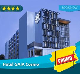 hotel-gaia-cosmo