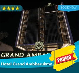 hotel-grand-ambarrukmo