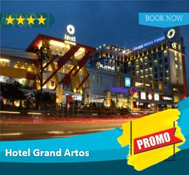 hotel-grand-artos