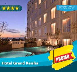 hotel-grand-keisha