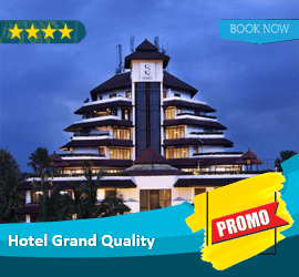 hotel-grand-quality