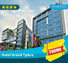 hotel-grand-tjokro