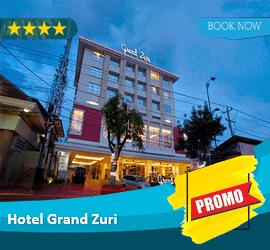 hotel-grand-zuri