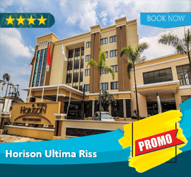 hotel-horison-ultima-riss