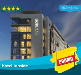 hotel-innside