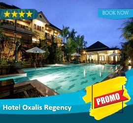hotel-oxalis-regency