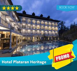 hotel-plataran-heritage