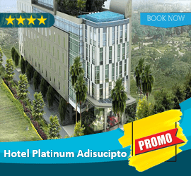 hotel-platinum-adisucipto