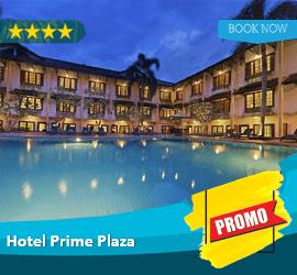hotel-prime-plaza