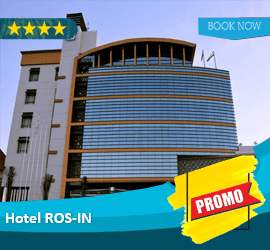 /hotel-ros-in