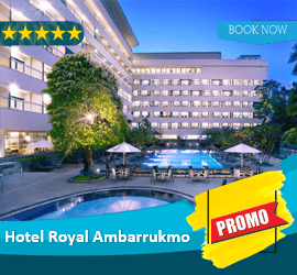 hotel-royal-ambarrukmo