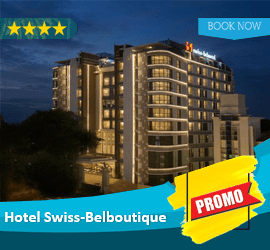 hotel-swiss-belboutique