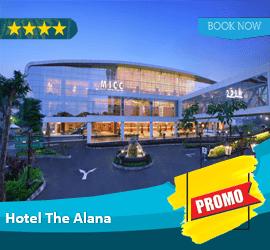 hotel-the-alana