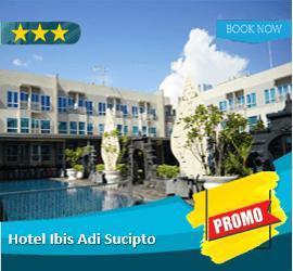 hotelIbis-adi-sucipto
