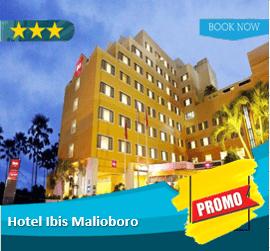 hotelIbismalioboro