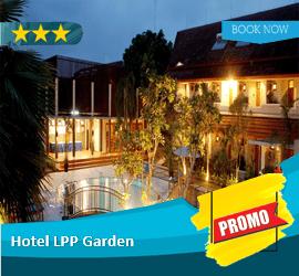 hotelLPP-garden