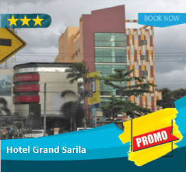 hotelgrandsarila
