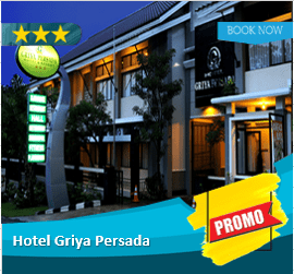hotelgriyapersada